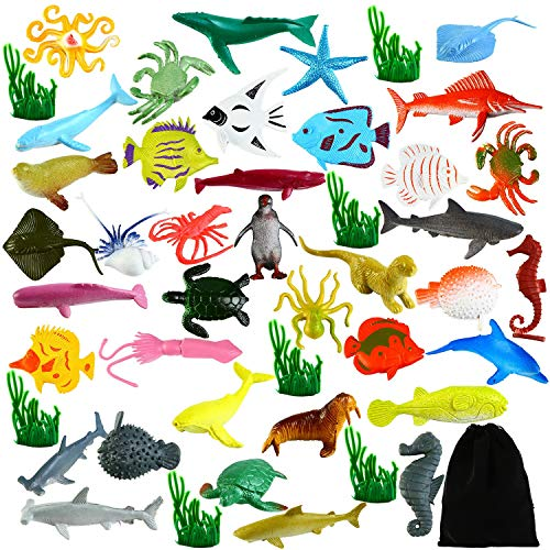 Tiny sea creatures clipart vector free download Sea Animals: Amazon.co.uk vector free download