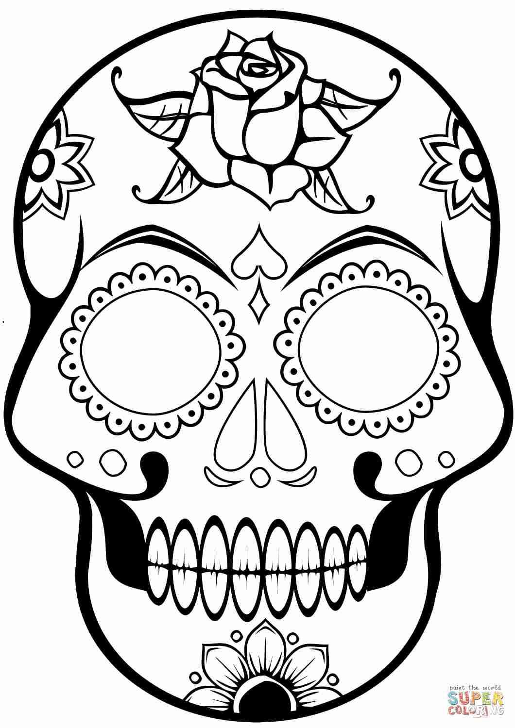 Tiny skull clipart jpg royalty free download Skulls And Hearts Drawings | Free download best Skulls And ... jpg royalty free download