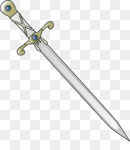Tiny sword clipart image download Viking Sword PNG and Viking Sword Transparent Clipart Free ... image download