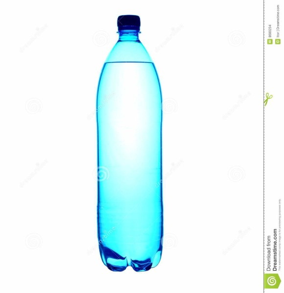 Tiny water bottle clipart clip library download Bottle Of Water Clipart | Free download best Bottle Of Water ... clip library download