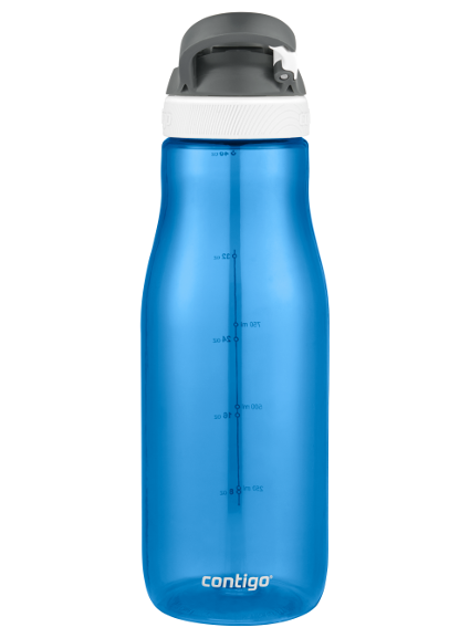 Tiny water bottle clipart image transparent stock AUTOSPOUT® Chug image transparent stock