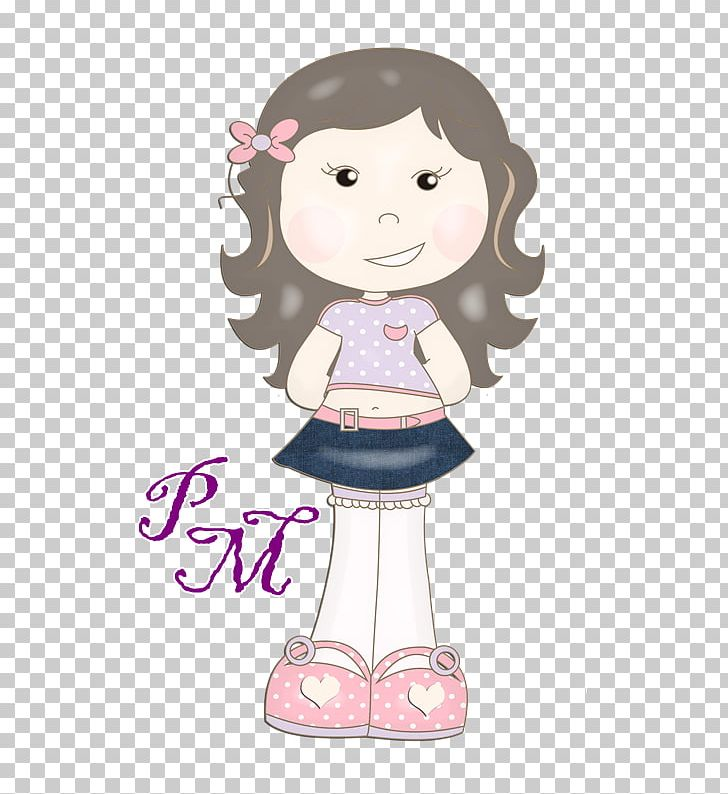Tinypic clipart clip royalty free download Painting TinyPic Diaper Woman PNG, Clipart, Adoration ... clip royalty free download