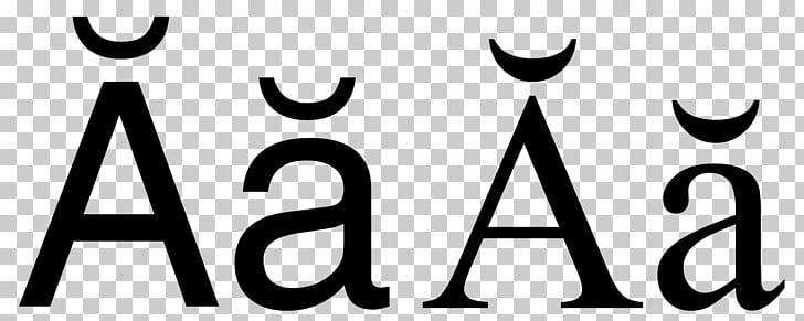 Tipografia clipart graphic freeuse stock Times New Roman tipografía fuente sans serif, PNG Clipart ... graphic freeuse stock