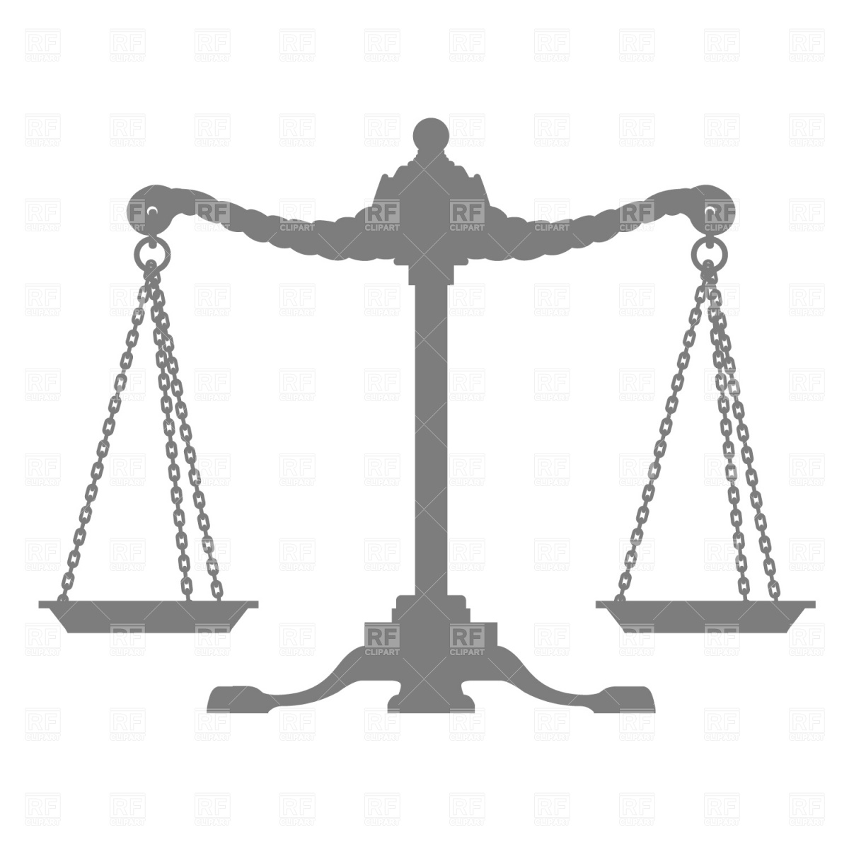 Tipping classic weight scale clipart image library download Quotes about Scales Of Justice (20 quotes) image library download