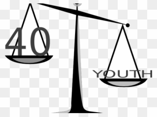 Tipping scale clipart black and white picture stock Scale Clipart Tipped Scale - Scales Of Justice Unbalanced ... picture stock