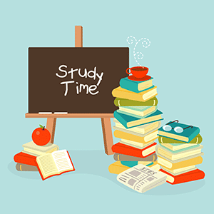 Tips for studying clipart jpg free download How Long Before the SAT Should You Prep? 4 Key Tips jpg free download