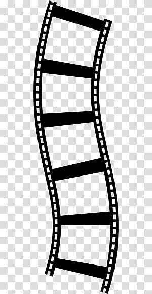 Tira de pelicula clipart clipart download Film strips tiras de peliculas, movie film illustration ... clipart download