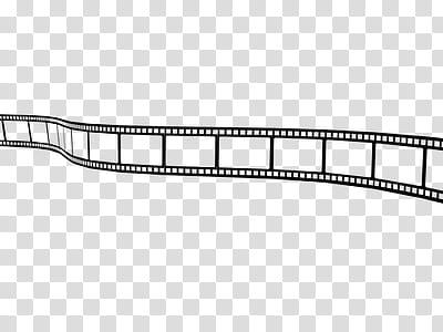 Tira de pelicula clipart vector royalty free download Film strips tiras de peliculas, movie film illustration ... vector royalty free download