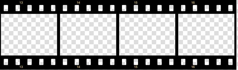 Tira de pelicula clipart jpg transparent Film strips tiras de peliculas, camera film drawing ... jpg transparent