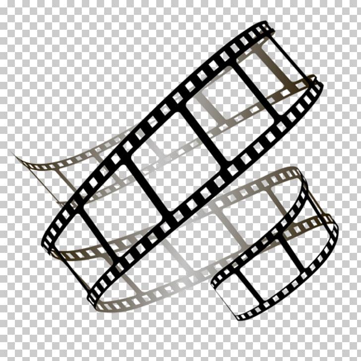 Tira de pelicula clipart clip art freeuse stock Ilustración de la tira de película, película fotográfica ... clip art freeuse stock