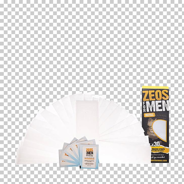 Tiras clipart graphic free Depilación con cera para hombre, tiras de papel PNG Clipart ... graphic free