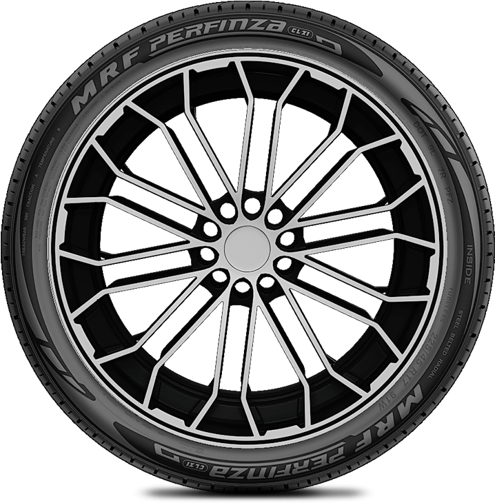 Tire clipart high resolution image black and white download HD Tyre Png Download Image - Tires Clipart Png Transparent ... image black and white download