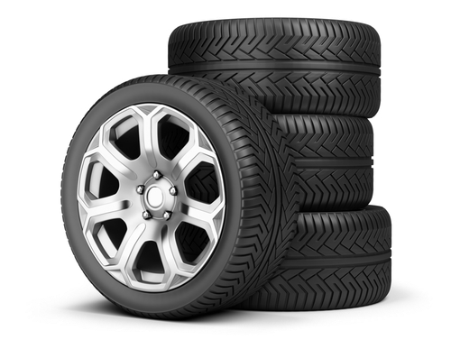 Tire clipart high resolution graphic royalty free stock Tires Icon Clipart | Web Icons PNG graphic royalty free stock