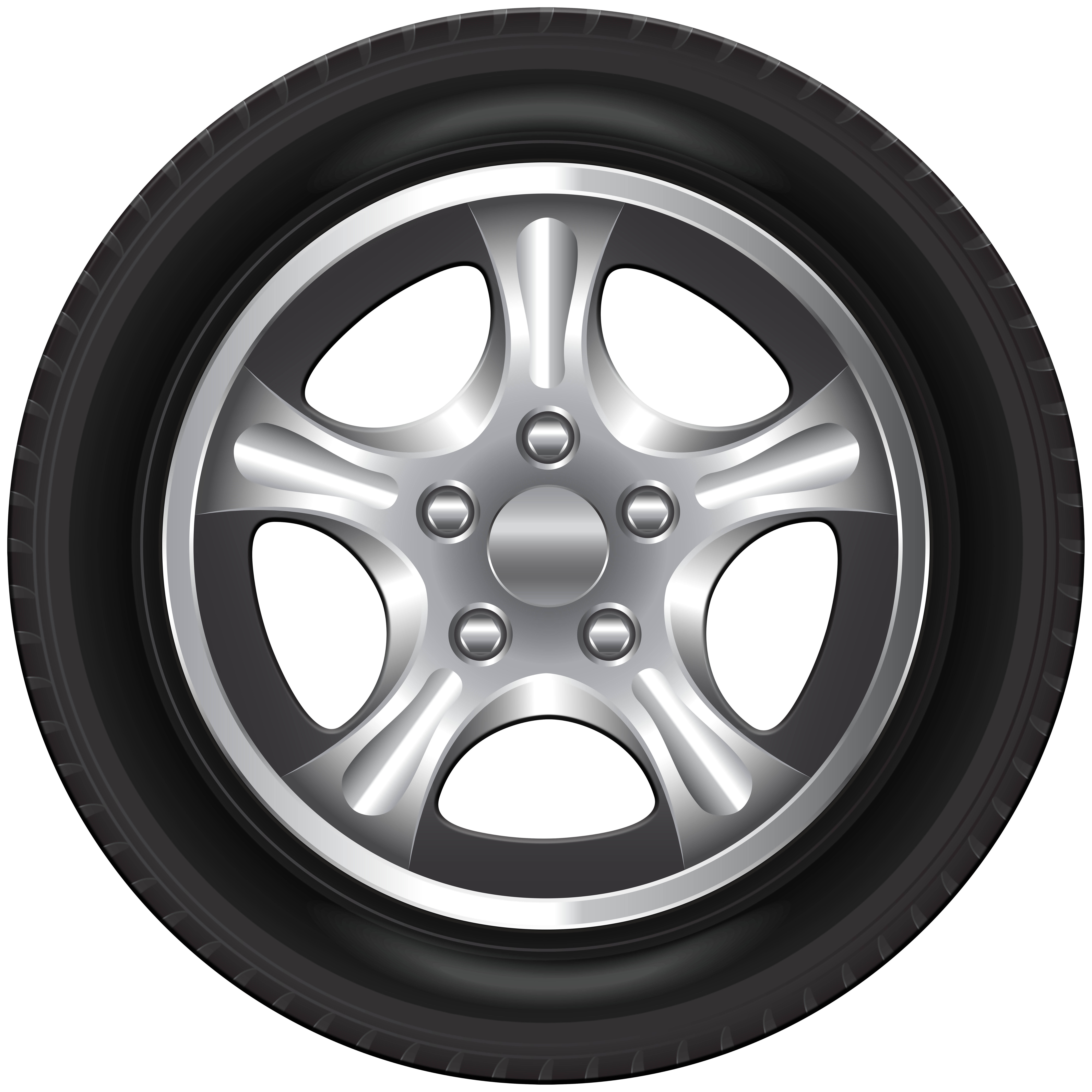 Tire clipart high resolution clip art library download Tire PNG Clip Art - Best WEB Clipart clip art library download