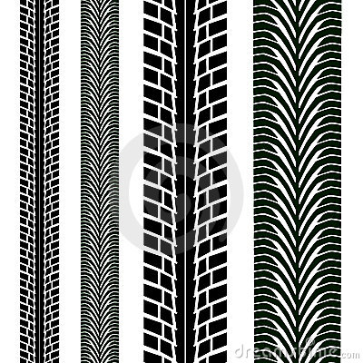 Tire tread patterns clipart clipart black and white Tire Tread Pattern Stock Illustrations – 1,225 Tire Tread Pattern ... clipart black and white