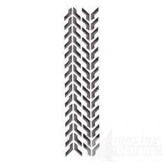 Tire tread patterns clipart banner royalty free stock Tire tread pattern 001 | Tires | Pinterest | Cars, Search and Patterns banner royalty free stock
