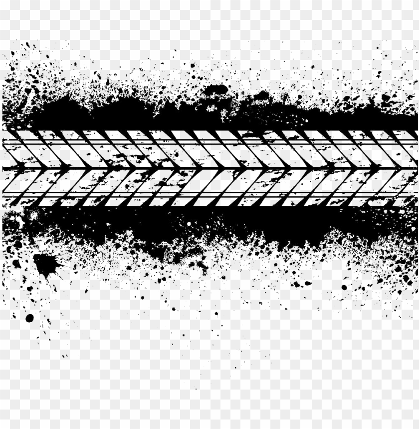 Tire tread svg clipart clip art freeuse clip black and white stock car clip art wheel printed - tire ... clip art freeuse