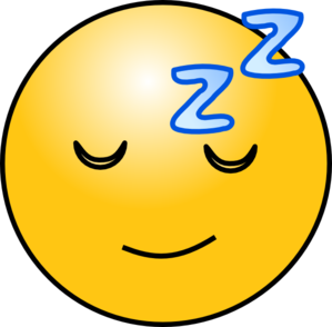 Tired face clipart image transparent Sleepy Face - ClipArt Best | fun clip art | Clip art, Face ... image transparent