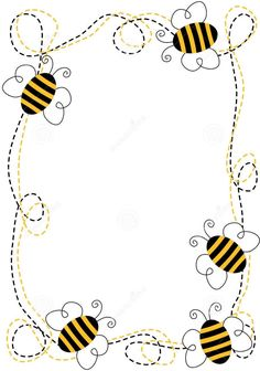 Tired mason bee clipart image freeuse download 28 Best bee extinction images in 2015 | Bee, Bee keeping ... image freeuse download