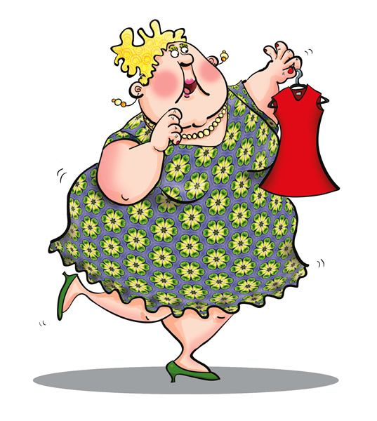 Tired old fatter woman after run clipart picture royalty free library Skinny ankles are helpfull. | Fight Loneliness | Fat women ... picture royalty free library