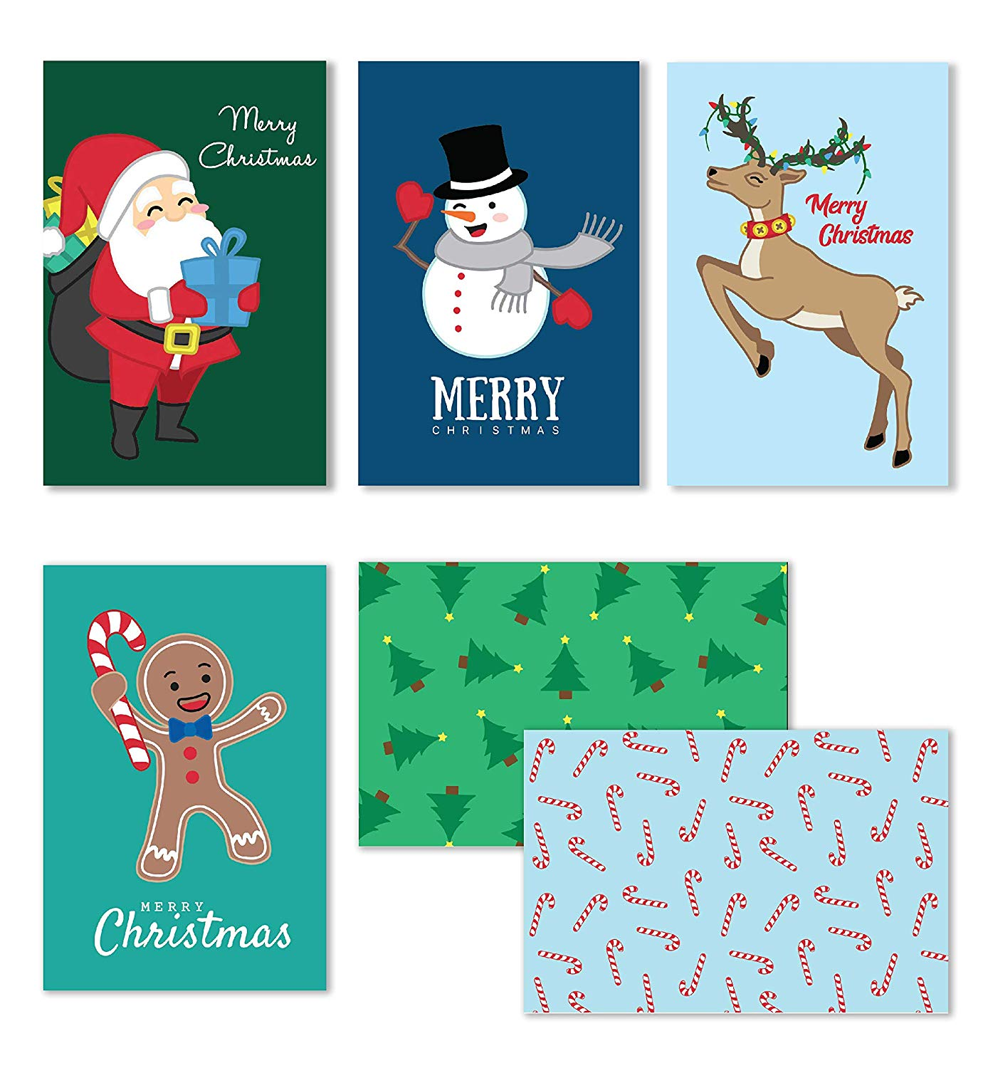 Tis the season to be married clipart clip art free library Merry Christmas Cards, Traditional Holiday Cards, Xmas Greeting Cards,  Boxed Christmas Cards, Assorted Holiday Card Pack, 36 Christmas Greeting  Cards ... clip art free library