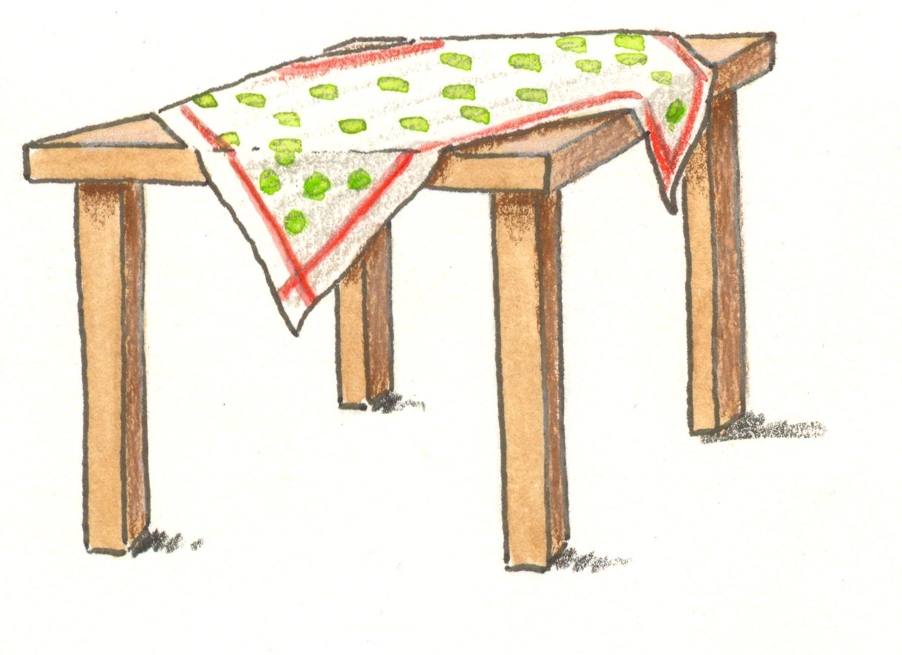 Tisch clipart jpg Tisch clipart 10 » Clipart Station jpg