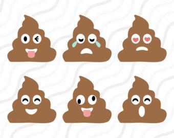 Tisch mit essen clipart image Emoji svg | Etsy image