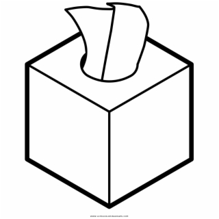 Tissue box clipart black and white vector download Free Tissue Box PNG Image, Transparent Tissue Box Png ... vector download