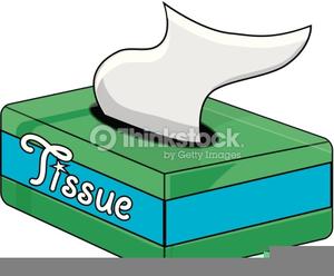 Tissue clipart clip art Box Of Tissues Clipart | Free Images at Clker.com - vector ... clip art