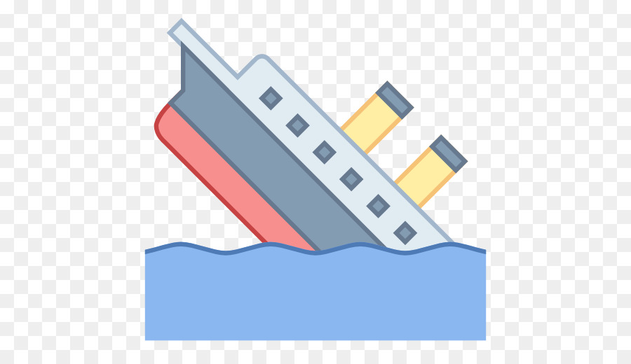 Titanic clipart svg library download Iceberg Cartoon png download - 512*512 - Free Transparent ... svg library download