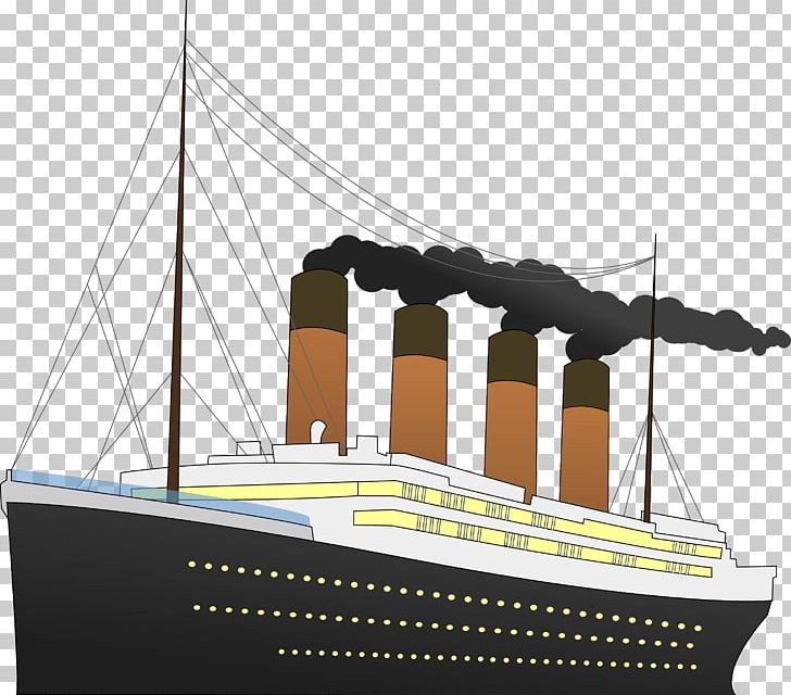 Titanic clipart vector freeuse download Sinking Of The RMS Titanic Ship PNG, Clipart, Boat, Brand ... vector freeuse download