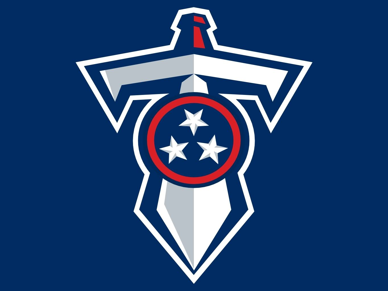 Titans new logo 2016 clipart jpg black and white Tennessee titans clipart - ClipartFest jpg black and white