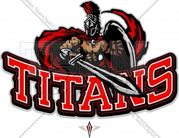 Titans new logo 2016 clipart clip art freeuse stock Titans clipart - ClipartFest clip art freeuse stock