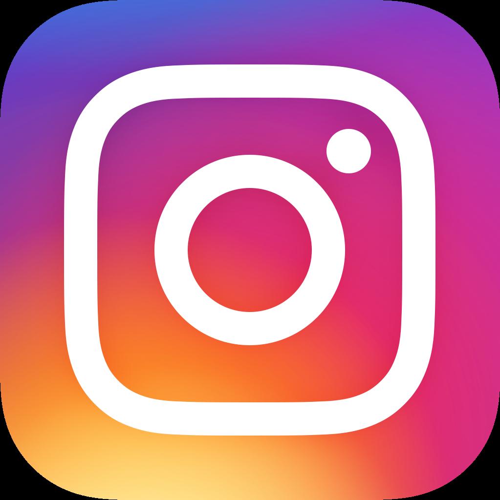 Titans new logo 2016 clipart jpg royalty free New instagram logo clipart - ClipartFest jpg royalty free