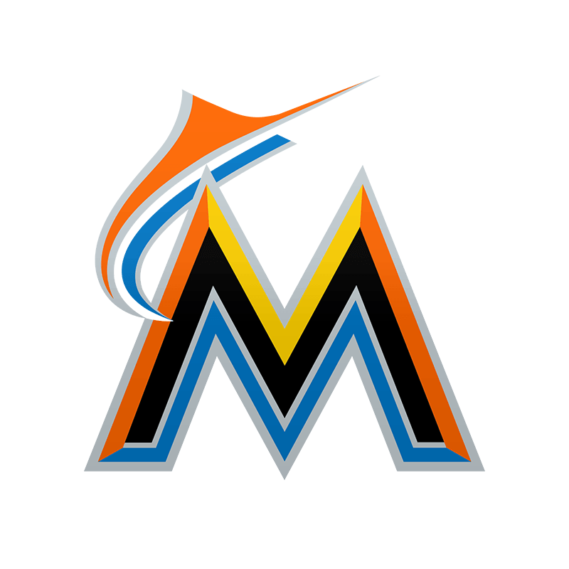 Titans new logo 2016 clipart library Marlins logo 2016 clipart - ClipartFest library