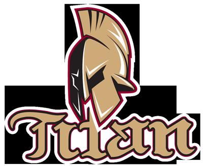 Titans new logo 2016 clipart download Acadie–Bathurst Titan - Wikipedia download