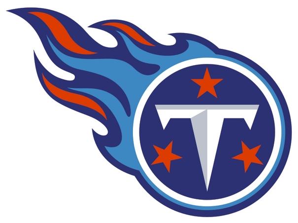 Titans new logo 2016 clipart image black and white Titans new logo 2016 clipart - ClipartFest image black and white
