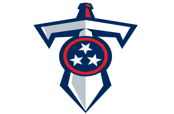 Titans new logo 2016 clipart transparent library Tennessee Titans will have updated uniforms by 2018 season   Chris ... transparent library