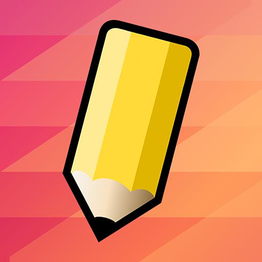 Titeline drilling clipart clip library download Draw Bit - Trainers4Me clip library download