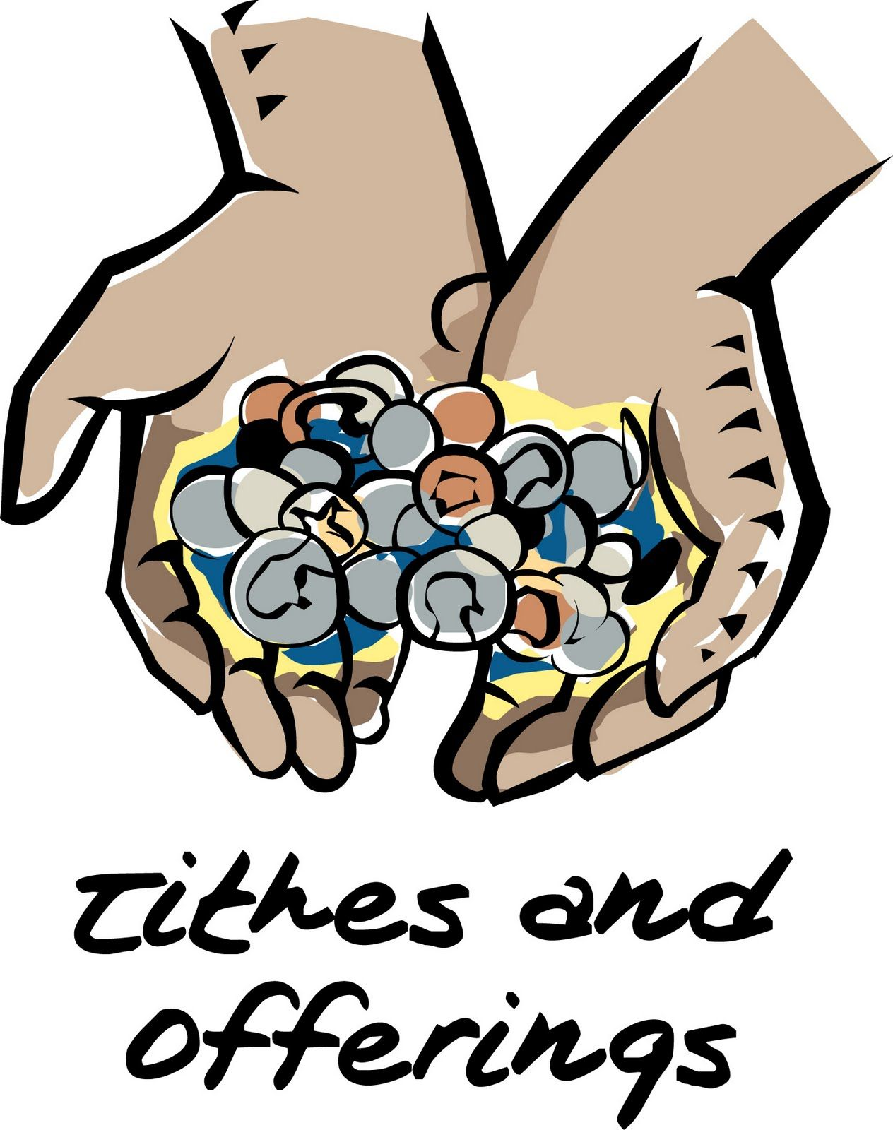 Tithes and offering clipart transparent download clip art tithing | Displaying 18> Images For - Church ... transparent download