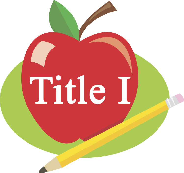 Title 1 clipart clip free library Title I Overview - Mundy\'s Mill Middle School clip free library