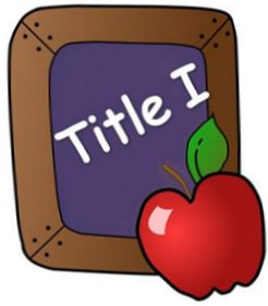 Title 1 clipart svg library Wahkiakum High School, Cathlamet, WA 98612: Course ... svg library
