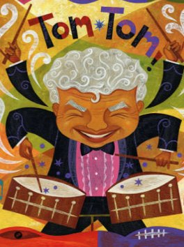 Tito puente clipart clipart transparent library El Museo del Barrio on Twitter: \