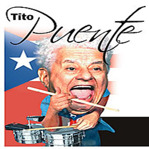 Tito puente clipart freeuse download Index of /media/fotos/discos/t/tito-puente freeuse download