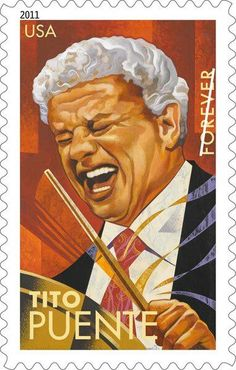 Tito puente clipart clipart free download 14 Best Rhythm Project (Tito Puente) images in 2017 | Music ... clipart free download
