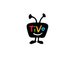 Tivo clipart picture free download Tivo Corporation transparent png images & cliparts - About 4 ... picture free download