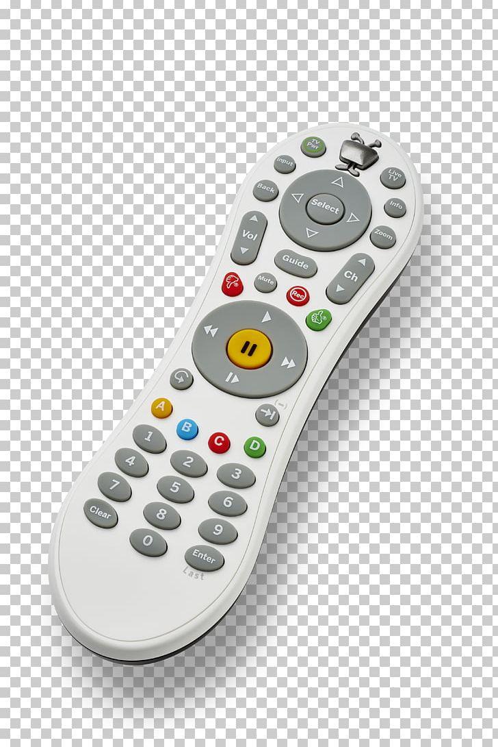 Tivo clipart clipart transparent download Remote Controls TiVo Bolt Digital Video Recorders Product ... clipart transparent download