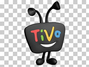 Tivo clipart clip art library download 62 tivo PNG cliparts for free download | UIHere clip art library download
