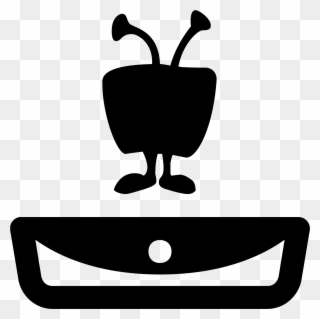 Tivo clipart png black and white download Tivo Expands Intellectual Property Licensing Deal With ... png black and white download