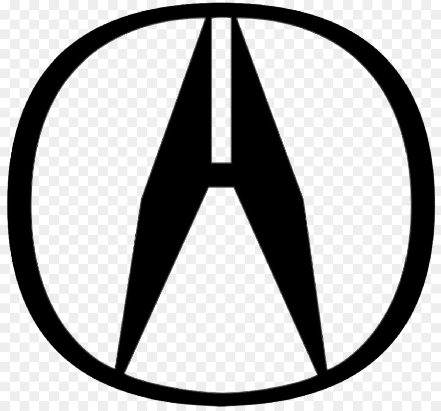 Tl logo clipart png freeuse Black Triangle clipart - Car, Font, Line, transparent clip art png freeuse